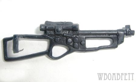 Help with LEDY Bowcaster Crossbow_V1_Darkgrey