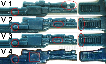 imperialgunnery.com - Track The Updates Here! - Page 3 IgRifle_Comparison