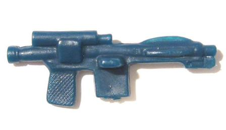 Do you have a contribution for imperialgunnery.com? Read here first! Imp%20Blaster%20V1%20Blue